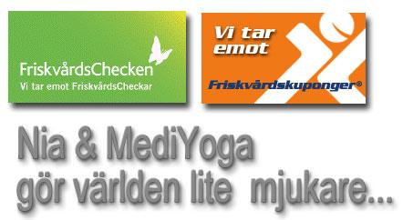 friskvardscheckar_nia_yoga_