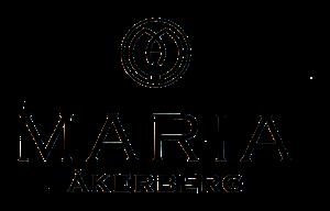 maria_akerberg_stor_logga_genom kopiera