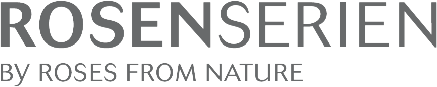 rosenserien_ny_genom