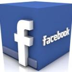 facebook_cubic_logo_webb
