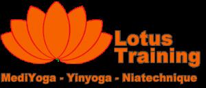 lotus_training_500_web