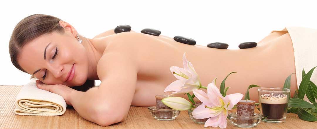 resa massage stor